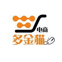 淘宝京东跨境淘客无货源电商