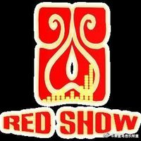 RedShow背后的音乐故事