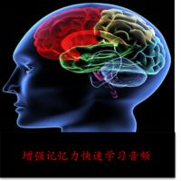 最强大脑超级记忆法音频