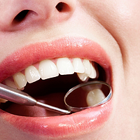 牙科管理知识