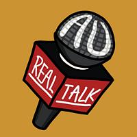 哎哟RealTalk