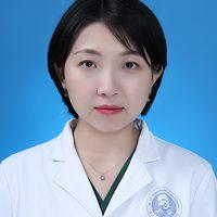 遗传咨询门诊--罗丽丽医生