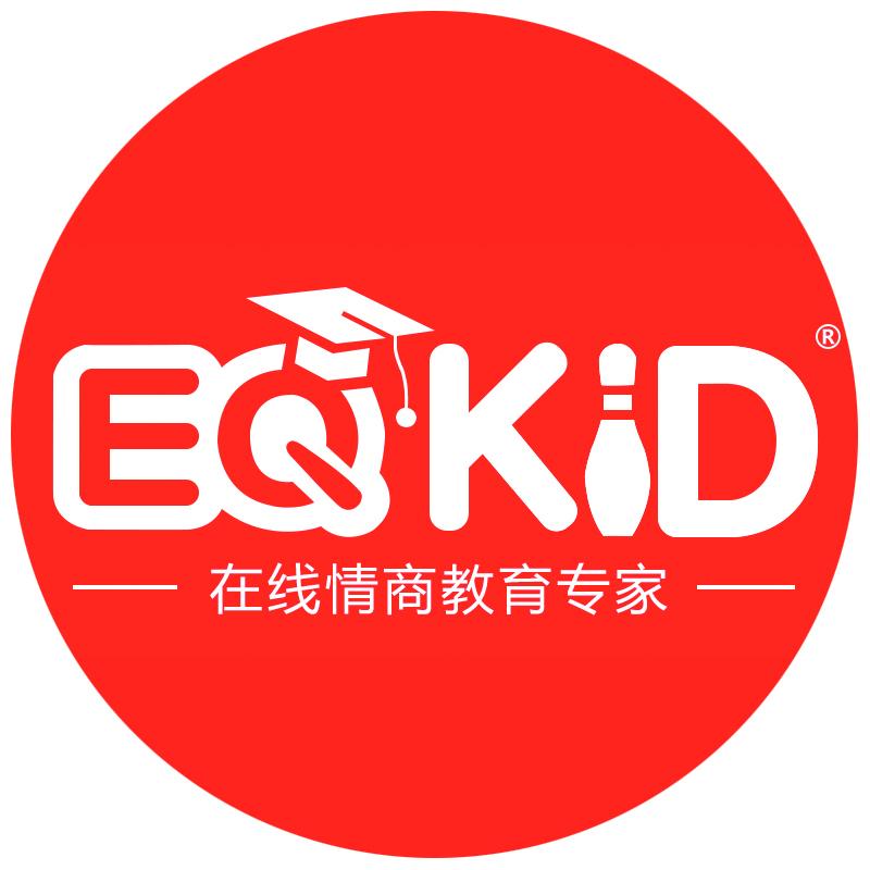 EQKID