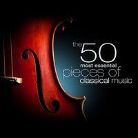 基础古典音乐50篇