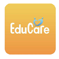 EduCare | 千校千询线上讲座