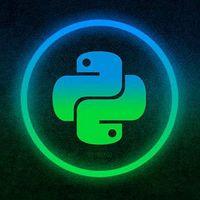 python入门丨PYTHON基础