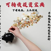 可转债投资宝典