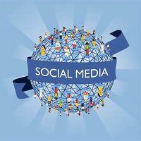 个人品牌与新媒体创业