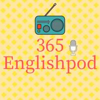 365期Englishpod|带字幕