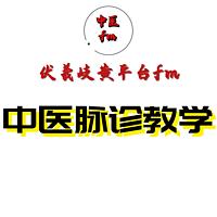 中医脉诊教学