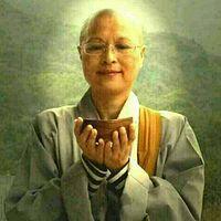 寂木师父《佛教基础知识与实修》