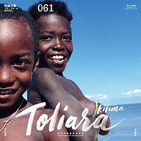 Kilema:Toliara