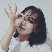 明日之星-李志超(芝彤)