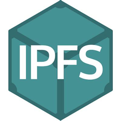 IPFS/FIL投资专栏