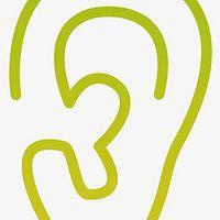 耳朵按摩|给你耳朵超放松体验