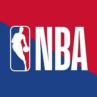 小凡NBA