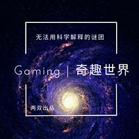 Gaming | 奇趣世界