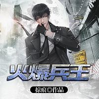 火爆兵王(都市热血精品双播)