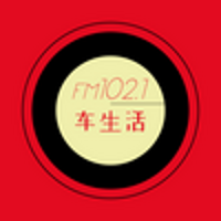 FM1021午间书场
