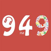 盘山评书娱乐广播